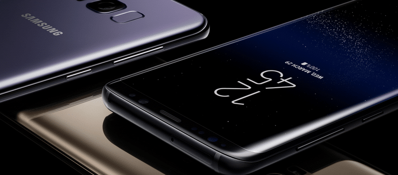 Voici cinq applications gratuites et indispensables pour télécharger de la musique sur votre smartphone et tablette Android.