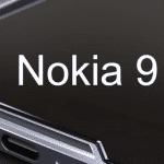 Nokia 9 : HMD Global toujours en marche vers un smartphone haut de gamme pour la fin de l'année ?