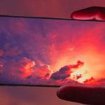 Samsung Galaxy S8 : des écrans teintés de rouge gênent les appareils et les utilisateurs