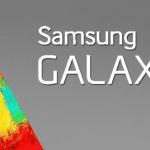 Samsung prévoit un écran couvrant 98% de la surface de l'appareil pour le Galaxy S9