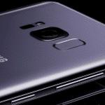 Galaxy S8 : le nouveau smartphone de Samsung redémarre tout seul