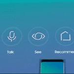 Bixby sous le feu des projecteurs pour la révélation par Samsung du Galaxy S8