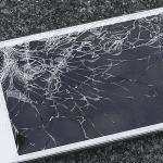 Smartphones : vers la fin des écrans aux mille fissures ?