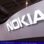 Nokia 9 : certainement une des plus belles réussites à venir pour l'année 2017