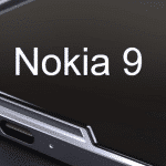Le Nokia 9 se précise : des caractéristiques techniques impressionnantes qui devraient le hisser aux côté de Samsung et Apple