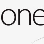 Le nouvel iPhone 8 en retard à cause du capteur 3D dont le développement est plus difficile que prévu
