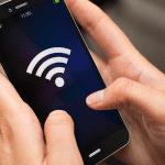 Comment profiter au mieux de votre smartphone et de votre forfait 4G chez soi malgré un faible signal ?