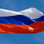 Android doit 438 millions de roubles à la Russie suite à une attaque à son encontre de l'Autorité de la concurrence Russe (FAS)