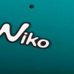 Wiko présente deux nouveaux smartphones : le Tommy 2 et le Tommy 2 Plus
