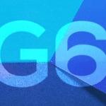LG : le constructeur bat Samsung de vitesse pour profiter du prochain processeur de Qualcomm