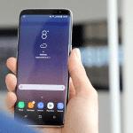 Samsung : reste à régler le problème de l'écran rouge et optimiser sa batterie