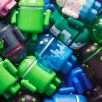 Android O entre en programme bêta cette semaine pour succéder à la version Nougat