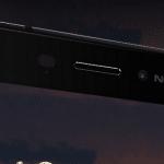 Nokia : des smartphones avec une qualité de construction premium