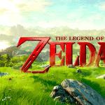 Nintendo poursuit sa conquête des smartphones avec un jeu Legend of Zelda