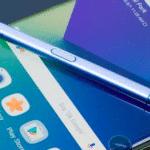 Samsung : le Galaxy Note 8 pourrait entrer en scène avant la fin de l'été