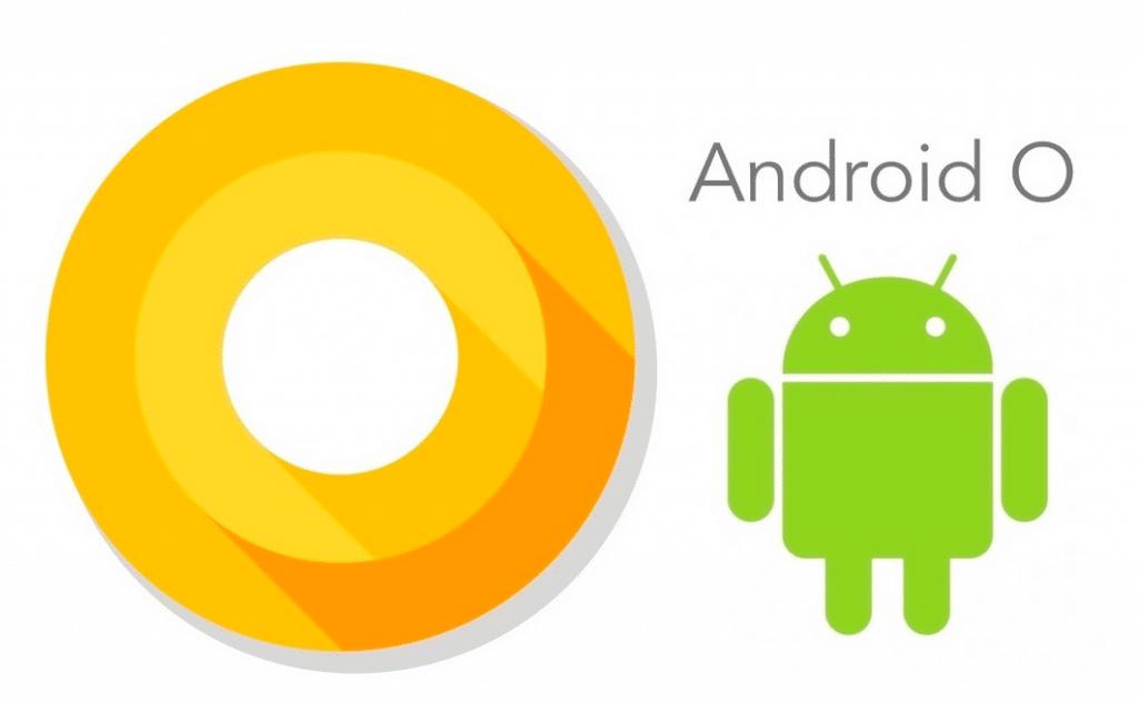 android O pour nokia