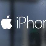 iPhone : bientôt l'anniversaire du premier téléphone d'Apple