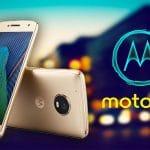 MotorolaMoto E4 et E4 Plus : des smartphones performants et abordables