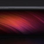 Xiaomi: une nouvelle gamme avec un éventuel X1 à venir prochainement?