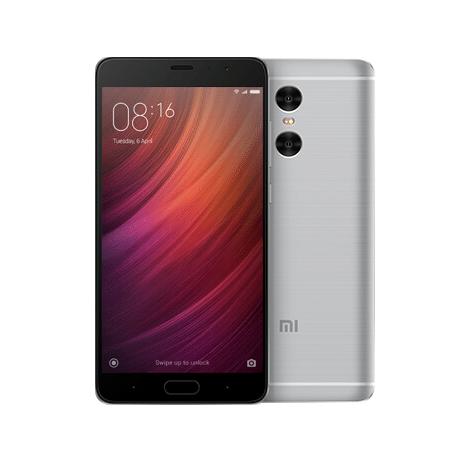 X1 Xiaomi