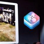 iOS 11 : découvrez les meilleures applications en réalité augmentée