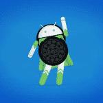 Les nouveautés d'Android 8.0 Oreo à découvrir absolument
