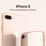 iPhone 8 : le nouvel iPhone se démarque-t-il vraiment de l'iPhone 7 ?
