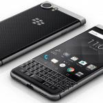 Serons-nous surpris par le nouveau BlackBerry prévu pour octobre ?