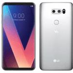 LG V30 : la star de l'IFA qui rivalise avec Samsung et Apple
