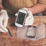 5 bonnes raisons de passer aux smartphones reconditionnés, des mobiles comme neuf à prix cassé