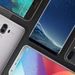 Ventes de smartphones: vous ne devinerez jamais quel est le modèle le plus vendu en France en 2017