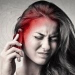 Téléphone et DAS: comment limiter le risque dû aux ondes électromagnétiques?