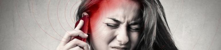 DAS et santé : comment limiter les risques liés à l'utilisation du téléphone ?