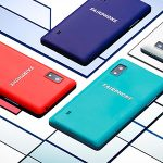 Le FairPhone 2, le petit téléphone éthique et durable qui va changer le monde