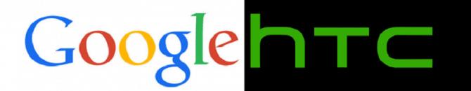 Google s'offre HTC pour 1,1 milliards de dollars