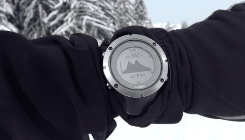 La puce GPS de Broadcom sera aussi présente sur les montres connectées en 2018