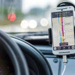 GPS : le système de navigation des smartphones bientôt plus précis que jamais