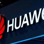 Huawei veut devenir numéro 1 mondial et compte bien évincer Samsung et Apple