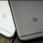 Pixel 2 et 2 XL : la fiche technique des derniers nés de Google a été dévoilée