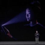 Pourquoi la reconnaissance faciale d'Apple est plus fiable que celle de Samsung