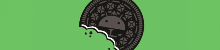 Android Oreo serait déjà disponible en version bêta sur le Samsung Galaxy S8.