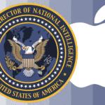 Apple publie son rapport 2017 des demandes de renseignements des gouvernements