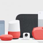 Google : quels sont les accessoires indispensables aux Pixel 2 et 2 XL ?