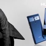 Que penser du Huawei Mate 10 Pro ? Peut-il concurrencer Apple et Samsung ?