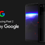 Conférence Google du 4 octobre : que valent les Pixel 2 et 2 XL ?