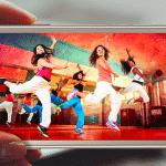 Samsung officialise l'édition 2017 du Galaxy J2, pour les petits budgets