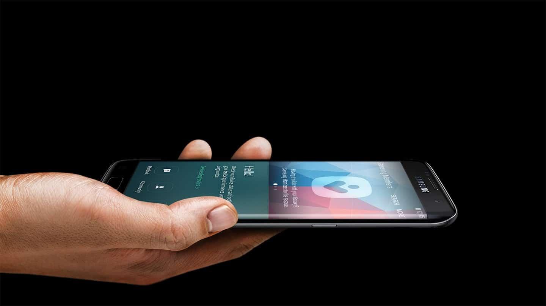 La version bêta d'Android Oreo sera téléchargeable depuis une simple appli.