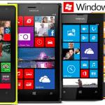 C'est officiel, Windows Phone a été abandonné par Microsoft