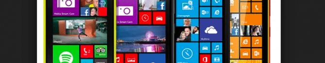 Le Windows Phone est officiellement arrêté