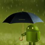 Une pluie de problèmes s'abat sur le Google Pixel 2 XL
